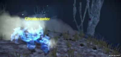 В игре была найдена ранее неизвестная Пасхалка! S86925349