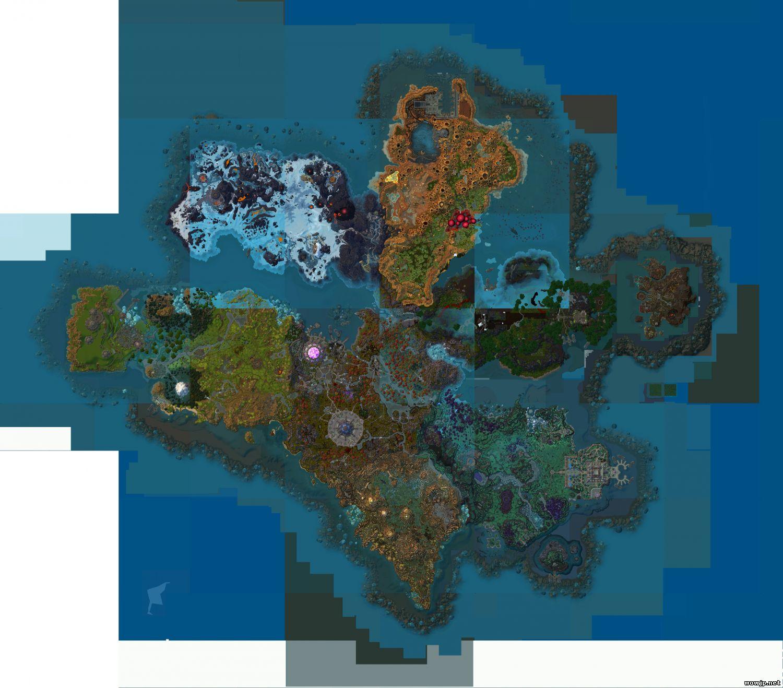 Map fuck warcraft smut scenes