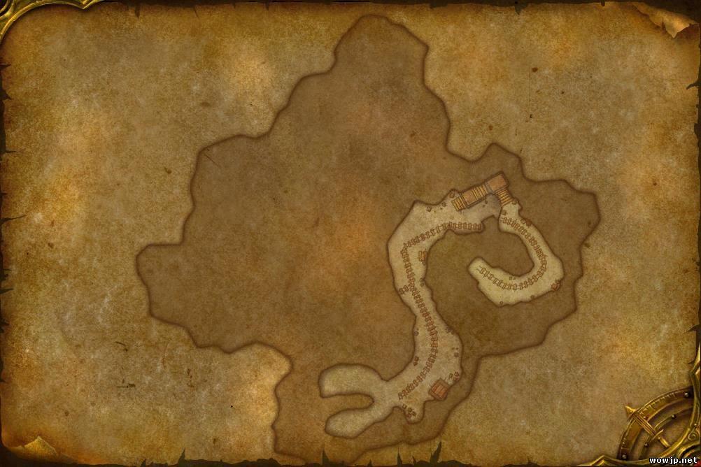 Добавлены карты для шахт