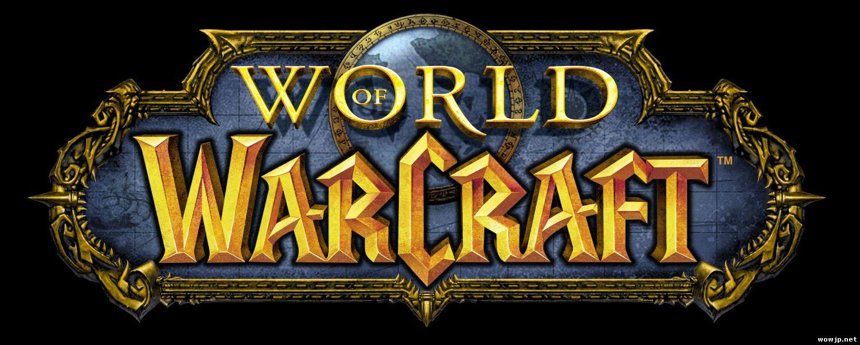 Логотипы дополнений World of Warcraft