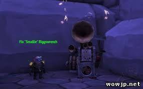 Видео: Музыку из World of Warcraft исполнил оркестр