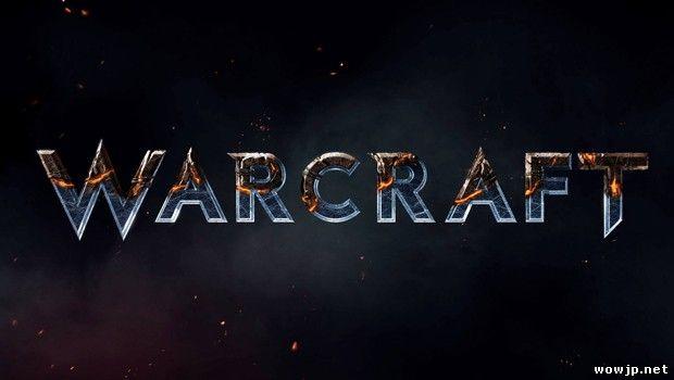 Фильм Варкрафт перенесен на Июнь 2016