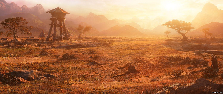 Blizzard о классических серверах и грядущее интервью