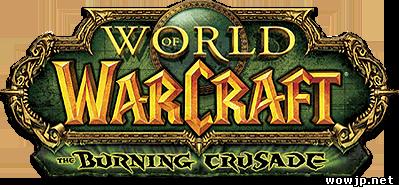 Логотипы дополнений World of Warcraft 44408788
