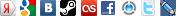 Вход через OpenID