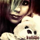 kuli4ic