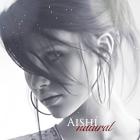 Aishi_natural