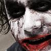 Jokers00