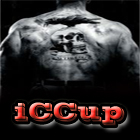 iCCup