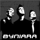 Byniara
