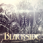 Blackside777