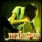 makapoh
