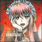 smilesdc