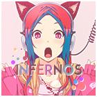 INFERNOS