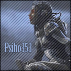 Psiho353